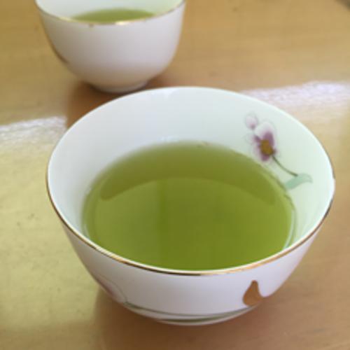 Японская диета edimkaru